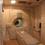 У Дрогобицькій лікарні №1 запрацював магнітно-резонансний томограф