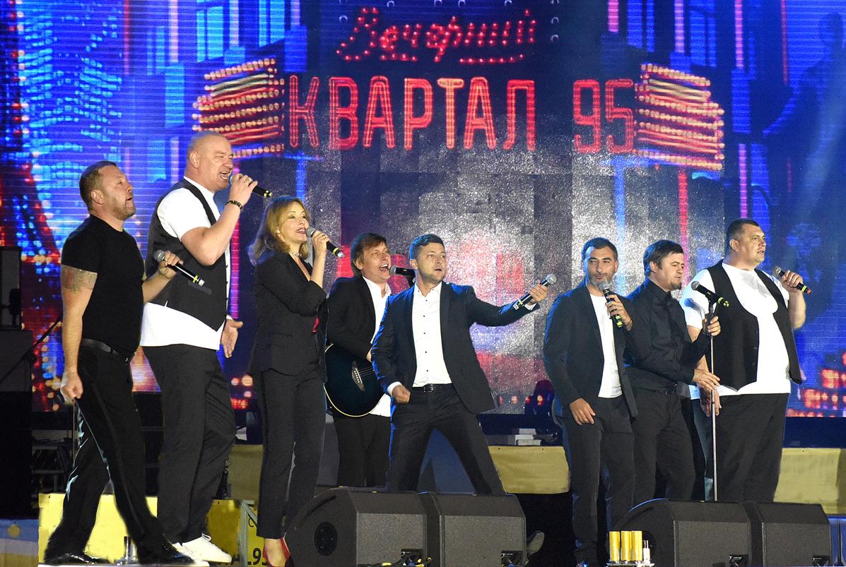 KVARTAL_95_Vadim_Chuprina.jpg