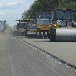 Дорогу з Турки в Східницю відремонтують за 230 млн грн. Оголошено тендер