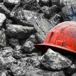 На Львівщині внаслідок обвалу на шахті загинули двоє гірників