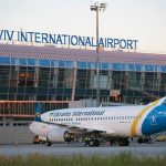 Львівський аеропорт готується до рекорду.