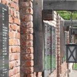 22 червня у Дрогобичі вшановуватимуть пам'ять жертв війни