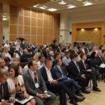 У Трускавці стартував «Форум місцевого розвитку».
