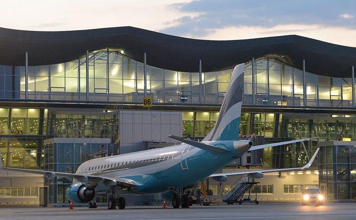 aeroport-borispol-720x445-1.jpg