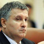 «Я не напишу заяву про відставку»: Аваков вперше прокоментував вбивство 5-ти річного хлопчика