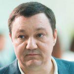У Києві загинув депутат Дмитро Тимчук