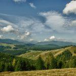 Об'єднані територіальні громади утворило 60% населення Львівщини