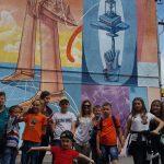 """Молодіжні табори при Народному домі у Дрогобичі від ГО """"Дрогобич-добрий дім"""""""