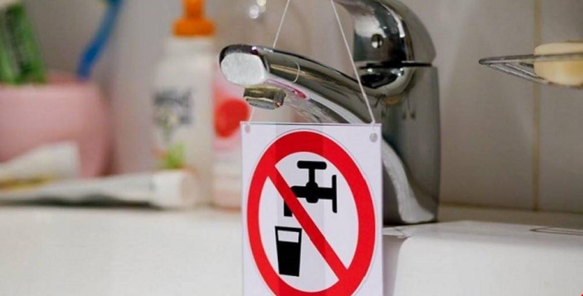 Vody-ne-bude.jpg