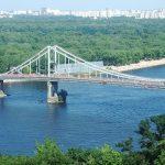 Цікаві факти про головну річку України Дніпро!