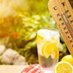 А літо де? Потепління в Україні прогнозують аж через тиждень