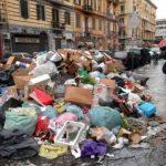Обласна влада більше не опікується вивозом сміття зі Львова