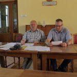 У Дрогобичі спробували моделювати образ ідеального кандидата від 121 округу