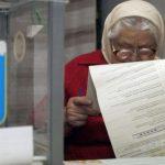 День тиші перед виборами до Верховної Ради: заборони і покарання