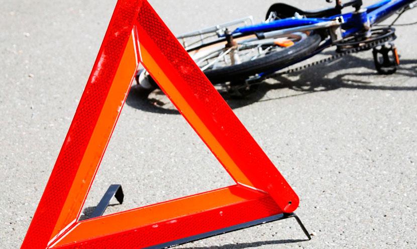 velosipedist-830x495-830x495-1.jpg