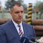 Голова Львівської облради вважає, що причиною обвалу могли стати помилки під час зведення будинку у 60-х роках.