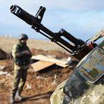 Сумні новини з Донбасу – загинули чотири українських військових