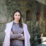 Чому жінкам варто йти в політику?