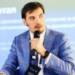 Зеленський пропонує призначити Гончарука прем'єром. Аваков залишається