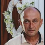 Необхідні волонтери для пошуку зниклого у лісі Володимира Фірмана
