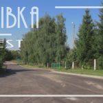 Мешканці Стебника влаштують культурний протест проти закриття місцевої школи