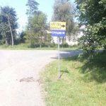На Дрогобиччині розпочали ремонт автомобільної дороги Ріпчиці – Літиня