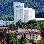 На Львівщини перевірять усі готелі та санаторії
