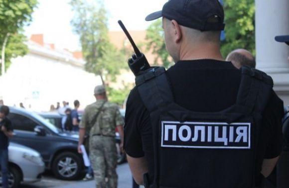 varianty.lviv_.ua_natspolitsiia-lvivshchyny-pratsiuie-v-posylenomu-rezhymi.jpg