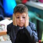 Невакцинованих дітей не пускатимуть до шкіл та садочків
