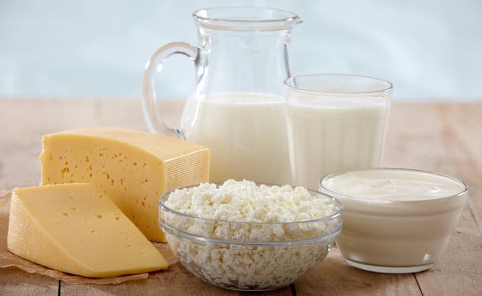 -и-молочные-продукты-2.jpg