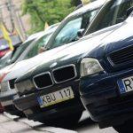 Рада відтермінувала штрафи для власників «євроблях» на 90 днів
