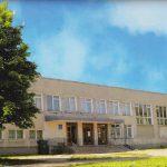Дрогобицький педліцей навчальний рік розпочав у новому приміщенні /// Огляд (ВІДЕО)