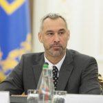 Генпрокурор обіцяє гучні посадки топ-чиновників