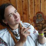Тетяна Думан їде на лікування у Польщу. Збираємо кошти! (ВІДЕО)