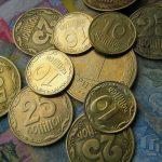 З жовтня українці не зможуть розраховуватись монетами номіналом 1, 2 та 5 копійок