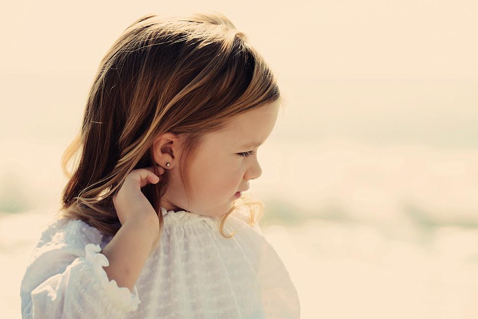 earring-on-little-girl.jpg