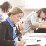 В Україні, вперше в історії, вчителі проходять ЗНО