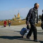 Україна визнаватиме документи про народження і смерть, видані в ОРДЛО