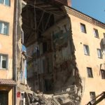 Майже 45 мільйонів гривень повинна сплатити влада мешканцям зруйнованого будинку на Грушевського
