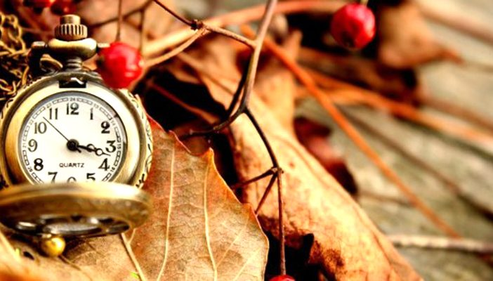 clock-702x400-1.jpg