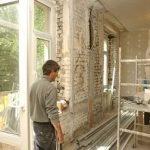 У Дрогобичі власників незаконно перепланованих квартир змушують усунути порушення