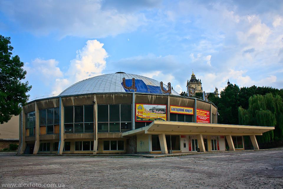 lviv-8.jpg