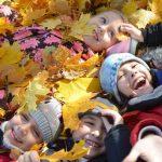З понеділка у школах Дрогобиччини розпочнуться канікули