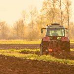 ЄС підтримав плани України відкрити ринок землі