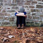 У Дрогобичі 18-річний хлопець намагався вчинити самогубство