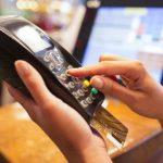 Касові апарати будуть потрібні навіть ФОПам, які працюють безготівково