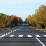 Кабмін візьме €450 млн кредиту для будівництва доріг
