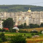 Лише одне місто в Україні не готове до опалювального сезону. Це місто на Львівщині
