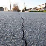 90 поштовхів з початку року. На Закарпатті попереджають про можливий землетрус