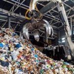 Сміттєспалювальні заводи на Львівщині можуть збудувати при великих містах